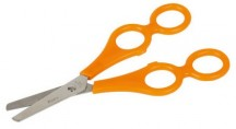 Learner Scissors