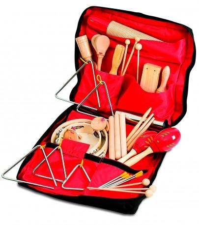 Music Bag (large)