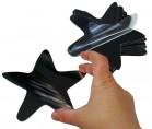 Estrellas de espejo