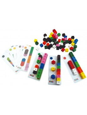 Activity set with mathlink