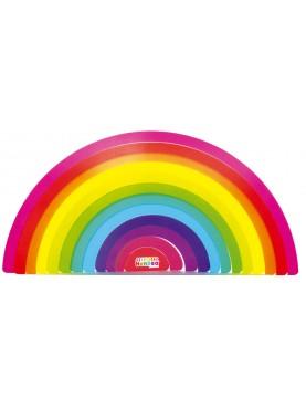 Regenbogen Waldorf