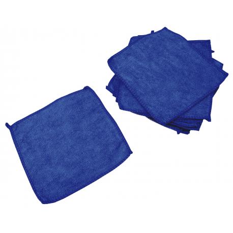 Microfibre Cloths (set of 30)