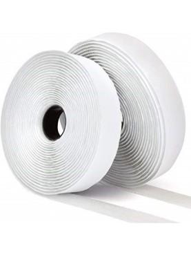 Adhésifs textiles: 25m