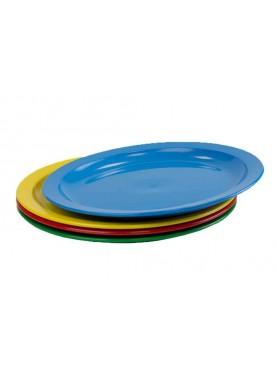 Petite Assiette Plate 21 cm