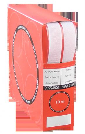 Caja Adhesivos Textiles
